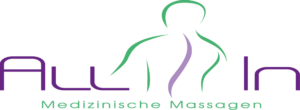 Logo_All_in_med_Massagen