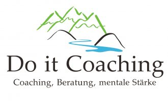 do_it_coaching